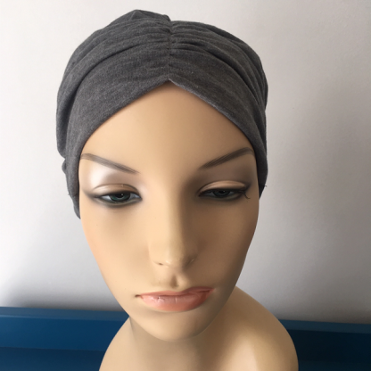 beanie, cancer hat
